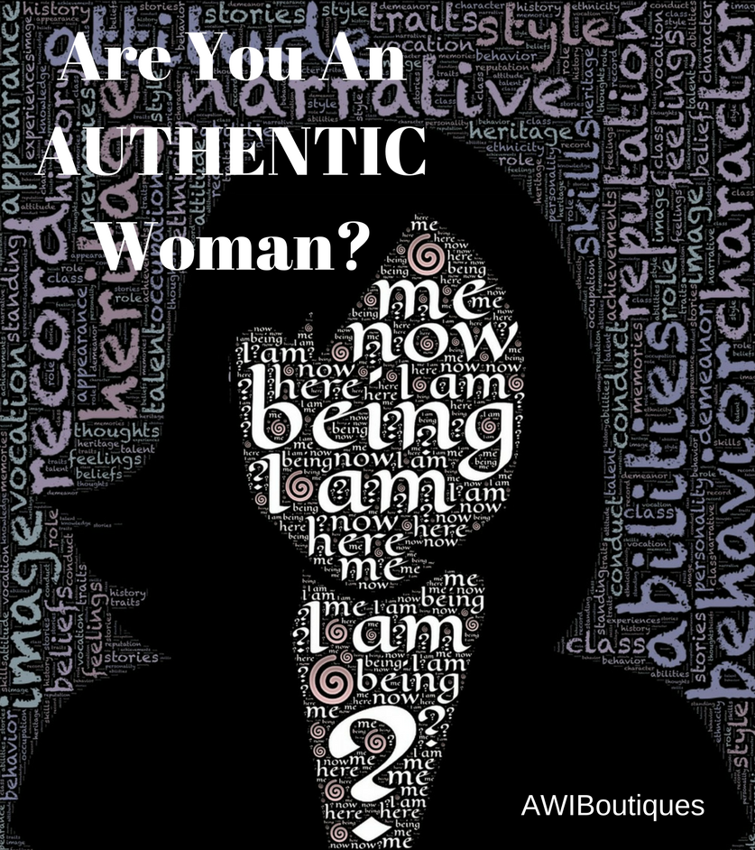 an-authentic-woman