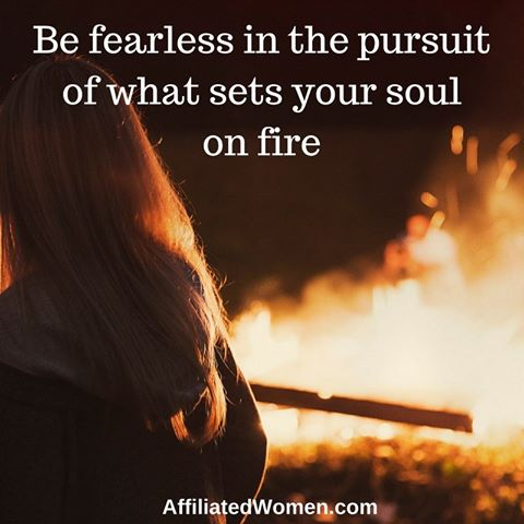be-fearless-with-fire