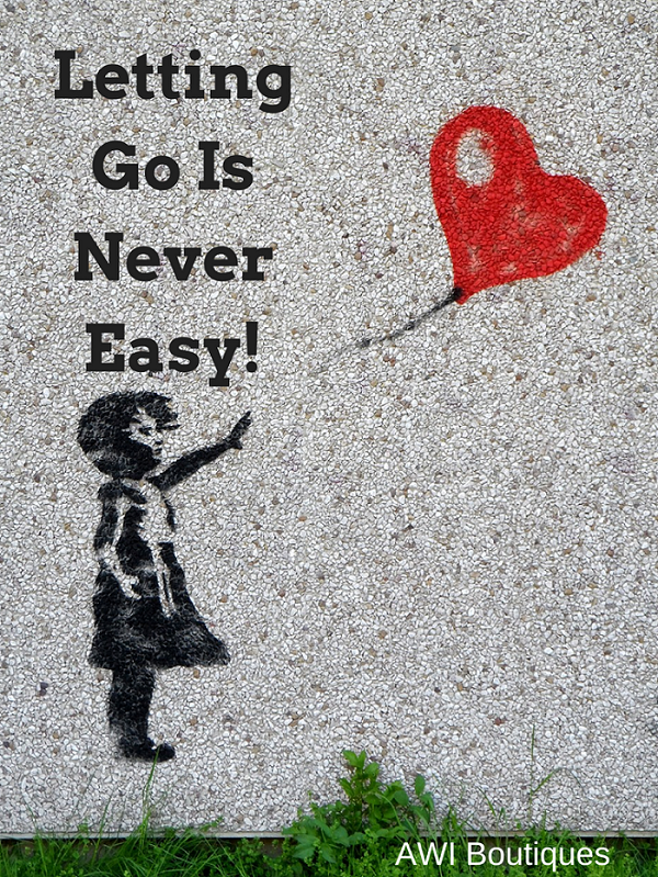 letting-go-is-never-easy-10-19-2016