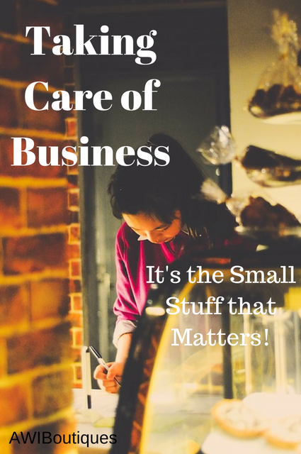 taking-care-of-business-10-26-2016