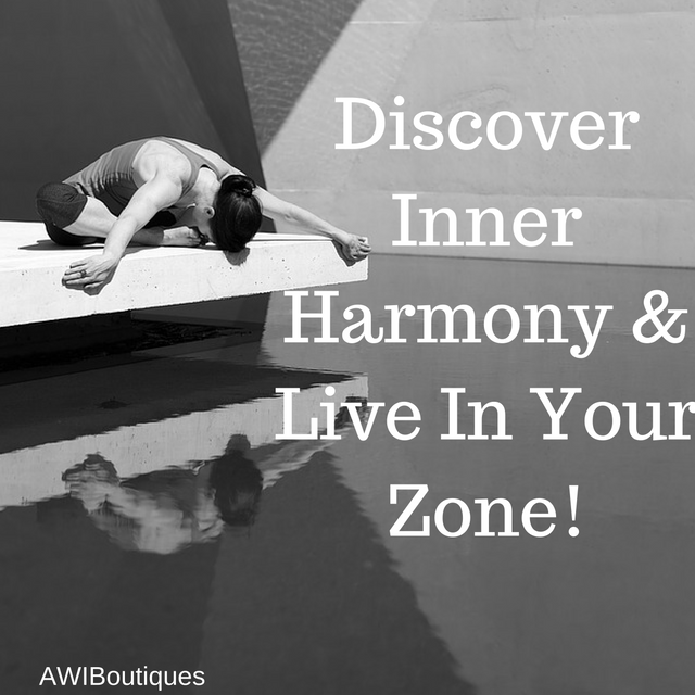 find-your-inner-harmony-11-23-2016
