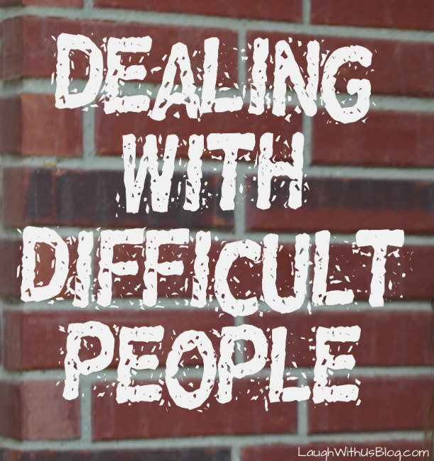 Dealing-with-Difficult-People1