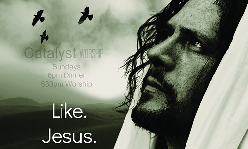 Like-Jesus-Series-Pic-Dates